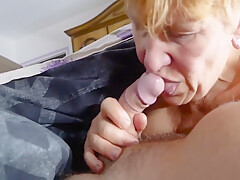 Astonishing Adult Video Handjob Exclusive Incredible Will Enslaves Your Mind