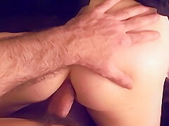 Erin Electra Takes It Up The Ass – Erin Electra Takes It Up The Ass